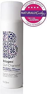 Briogeo Curl Charisma Curl Defining Conditioner