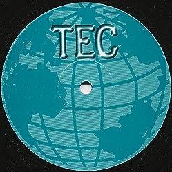 Ironik - Slave - TeC