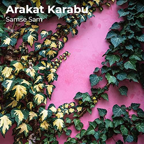 Arakat Karabu