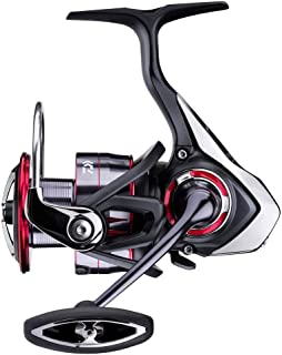 Daiwa Fuego LT Spinning Reel