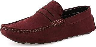 Louis Stitch Men's Loafer
