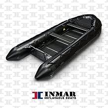 INMAR 470-MIL (15' 5