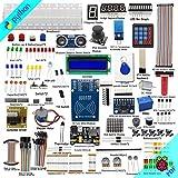 Raspberry Pi 2 Kits
