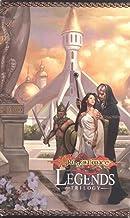 Dragonlance Legends Trilogy (3 Volume Set)