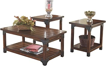Best cheap family room furniture Reviews