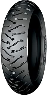 Michelin Anakee III Radial Tire - 170/60R17 72V