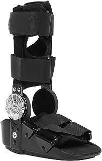 حذاء بوت خفيف الوزن للعناية بالعظام حذاء مشي مريح لتخفيف الآلام لمزيد من الراحة