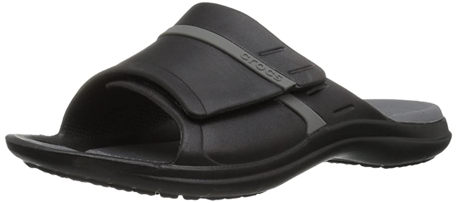 Crocs Unisex MODI Sport Slide Sandals