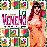 Veneno Pa Tu Piel (Remastered)