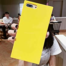colores iphone 8 plus
