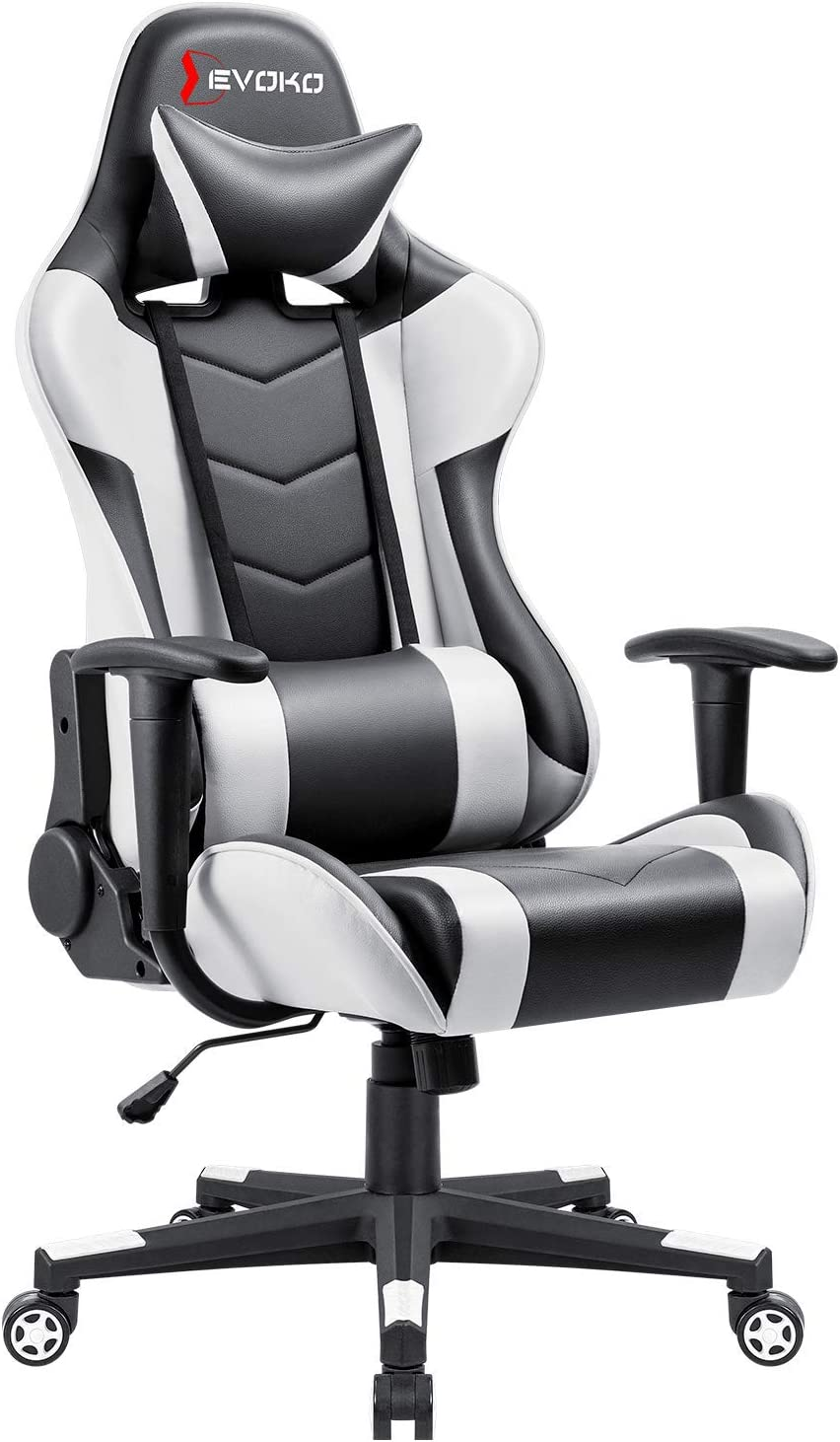 Gaming Chair Racing Style High Computer PU 2021 spring and summer new 2021 model Ergonomic Back