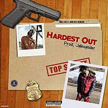 Hardest Out