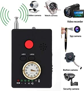 Amazon.es: alarmas sonoras - 50 - 100 EUR: Deportes y aire libre