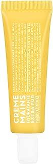 Compagnie de Provence Travel Hand Cream Extra Pure - Mimosa Flower - 1 Fl Oz Tube