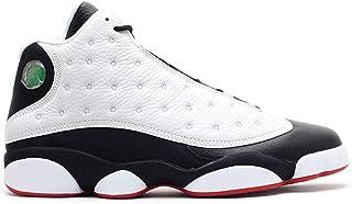 4c4e8b8139182 Amazon.com: air jordan 13 retro - GSSports: Clothing, Shoes & Jewelry