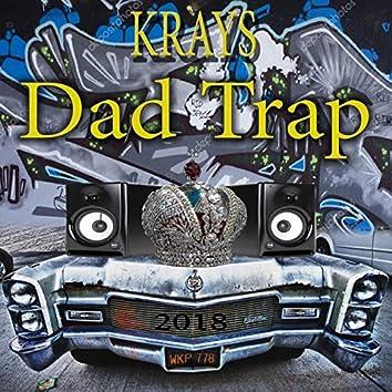 Dad Trap
