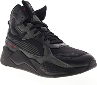 PUMA Cell Speed Sneakers Nero 370700 01 (45 Nero): Amazon