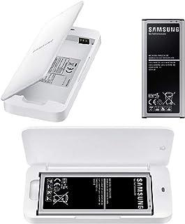 Samsung Galaxy Note Edge Extra Battery Kit