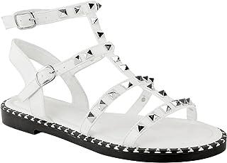 377bec488a Amazon.it: Fashion Thirsty: Scarpe e borse