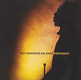 Best big roy band Reviews