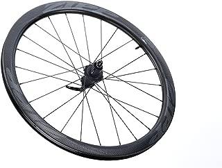 Zipp 303 NSW Carbon Clincher Disc Rear Wheel Shimano/SRAM