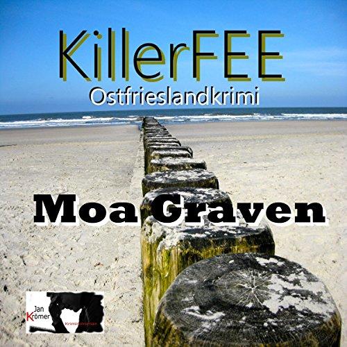 KillerFEE (Jan Krömer 1) Titelbild