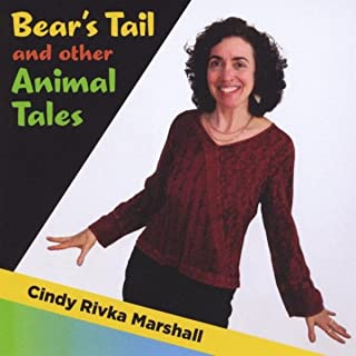 Bear's Tail and other Animal Tales