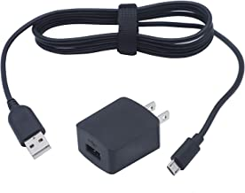 AC Charger Power Supply Adapter Cord for Google Nexus 9 Tablet