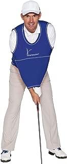 Golf Swing Shirt The Unisex Golf Training Aid Trainer