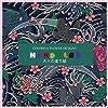 Colorful Flower Designs MANDALAS 大人の塗り絵: 抗ストレス 抗ストレス 塗り絵 大人 ストレス解消とリラクゼーションのための。102ページ。| 8.5inch x 8.5inch | リラックスするためのマダラについての感動的な引用を含む 紫の 作成します。花の曼荼羅の塗り絵、アラインマインドアライン自律神経の塗り絵、楽しい、簡単でリラックスしてストレスを和らげるための塗り絵
