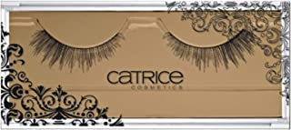 Catrice Lash Couture Smokey Eyes Volume Lashes, No.54