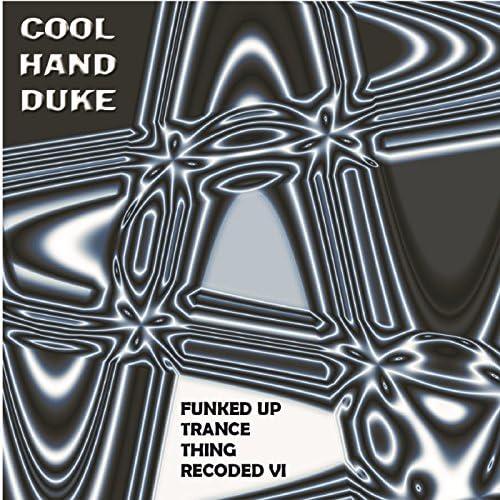 Cool Hand Duke