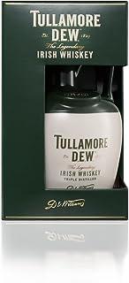 Tullamore D.E.W. Original Irish Whiskey im Krug 1 x 0.7 l