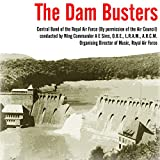 """Eric Coates: The Dam Busters – March (from the film """"The Dam Busters"""")"""