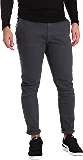 Gaudi jeans 921BU25011 Pantalone Uomo