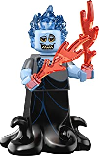 LEGO Disney Series 2 Collectible Minifigure - Hades (Sealed Pack) 71024