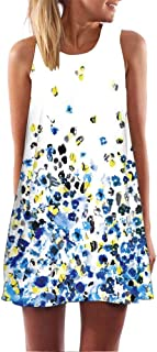 Best asos yellow fringe dress Reviews