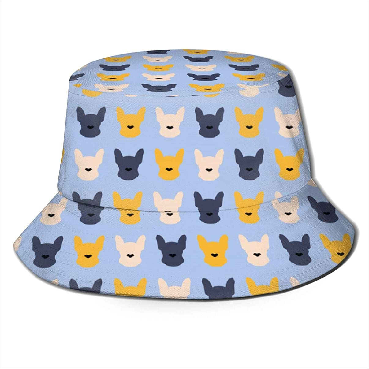 文明化警察署否認するAiwnin フレンチ 漁師の帽子 サンハット 日よけ帽 紫外線保護 釣り 登山 農作業 通気性がいい