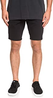 Quiksilver Men's Krandy 5 Pocket Short
