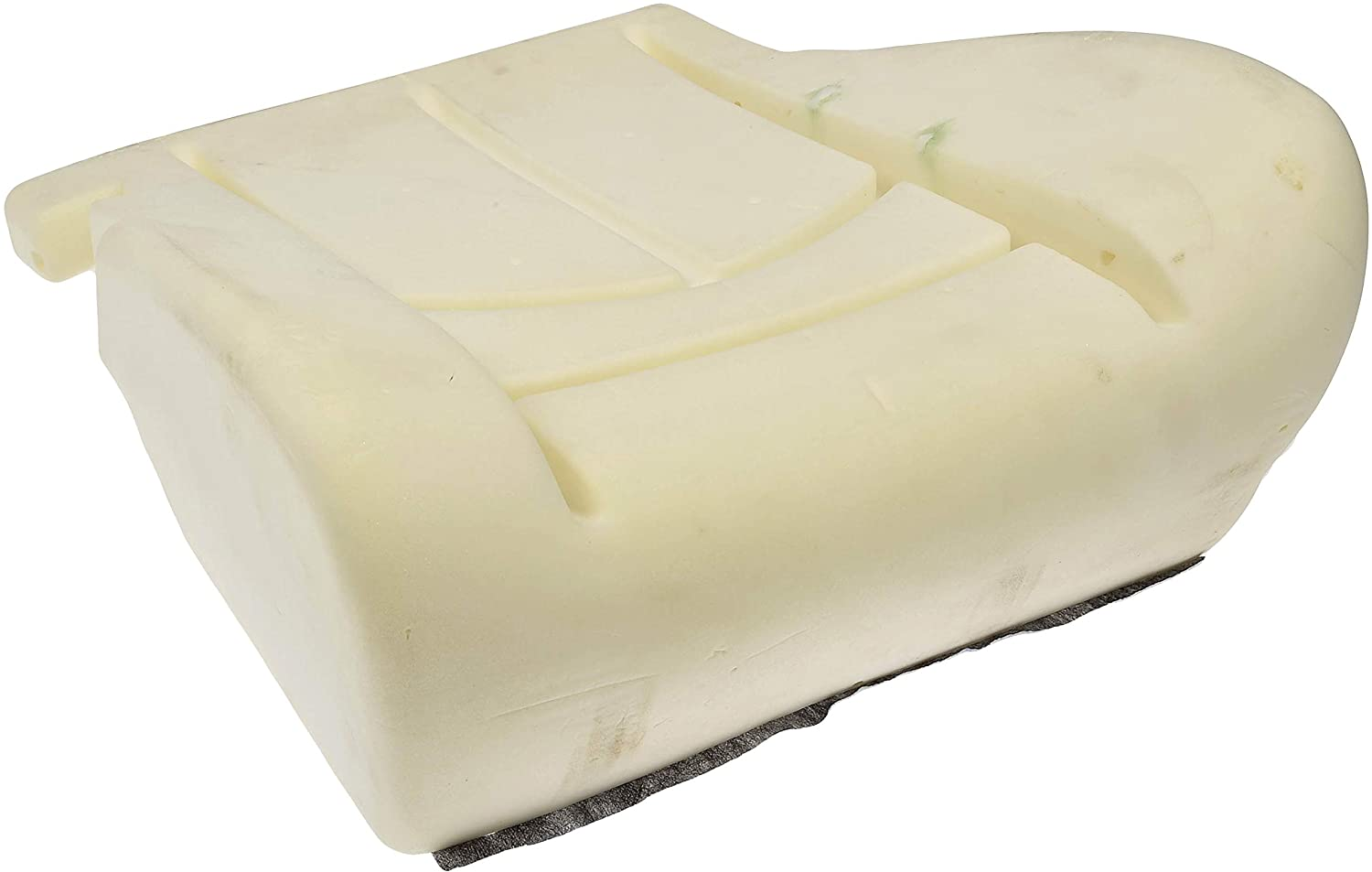 Dorman 926-894 Driver Side Seat Bottom Cushion Mesa Mall Ford M for Max 69% OFF Select