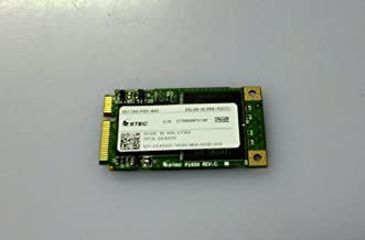 Dell Inspiron Mini 9 (910) 16gb Solid State Hard Drive SSD - X422G