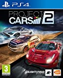 Project Cars 2 [Importación francesa]