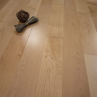 Best bruce engineered maple flooring Reviews