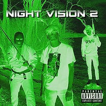 Goin' Dark (feat. Cvstawayy, Lil Bear & Lil T)