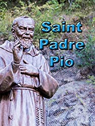 traditional catholic stores, catholic store, shop, tradcatfem, Padre pio, padre pio feast day, padre pio quotes, padre pio prayer, what did padre pio die of, what is padre pio the patron saint of, padre pio miracles, padre io facts, padre pio stigmat
