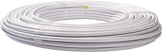 Tubo multicapa de aluminio, 20x 2, DVGW, impermeable a
