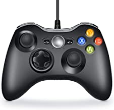Best xbox 360 controller win 8.1 Reviews