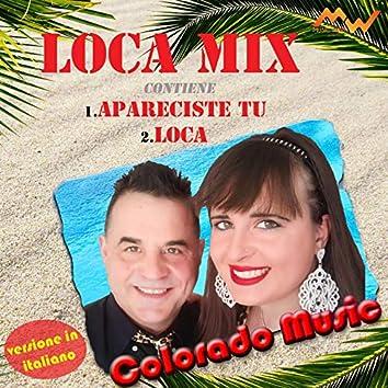 Loca Mix