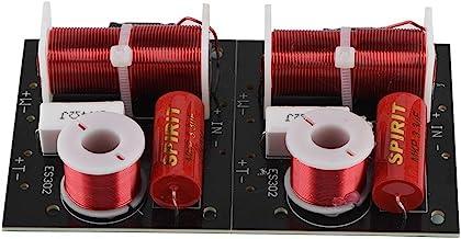Suchergebnis Auf Für Lautsprecher Frequenzweichen