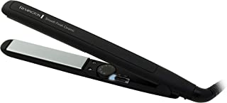 Remington Smooth Finish Ceramic Hair Straightener